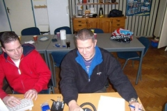 2011-02-PACC-38
