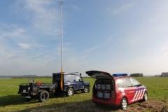 2012-Antennemeetdag-02.JPG