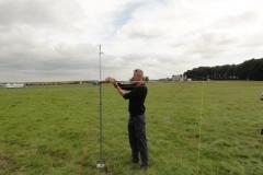 2012-Antennemeetdag-21.JPG