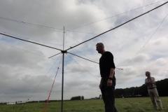 2012-Antennemeetdag-22.JPG