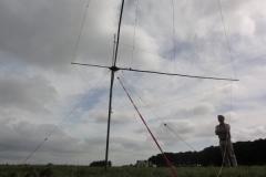 2012-Antennemeetdag-23.JPG