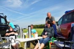 2012-Antennemeetdag-28