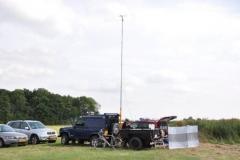 2012-Antennemeetdag-29