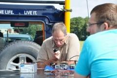 2012-Antennemeetdag-44