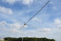 2012-Antennemeetdag-49