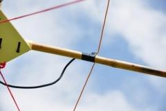 2012-Antennemeetdag-51