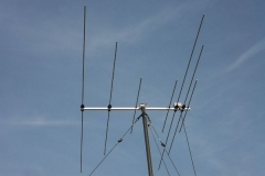 2012-03-COTA-54.JPG