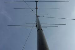 2012-03-COTA-55.JPG