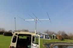 2012-03-COTA-76.JPG
