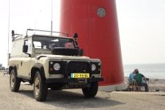 2012-Lighthouseweekend-10.JPG