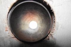 2012-ZWN-Antennes-13