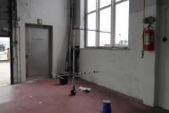 2012-ZWN-Antennes-28