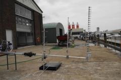 2012-ZWN-Antennes-37
