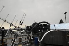 2012-ZWN-Antennes-48