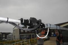 2012-ZWN-Antennes-49