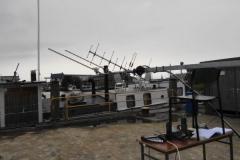 2012-ZWN-Antennes-51