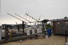 2012-ZWN-Antennes-52