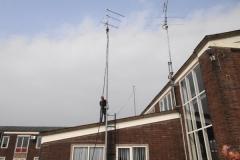2012-ZWN-Antennes-53