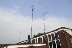 2012-ZWN-Antennes-54