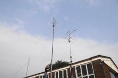 2012-ZWN-Antennes-55