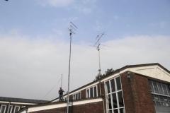 2012-ZWN-Antennes-57