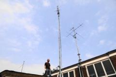 2012-ZWN-Antennes-58