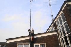 2012-ZWN-Antennes-60