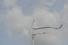 2013-09-01-Antennemeetdag-01.JPG