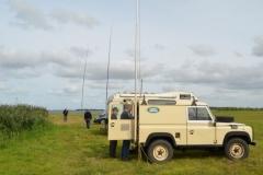 2013-09-01-Antennemeetdag-02.JPG