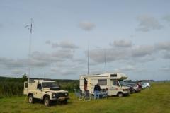 2013-09-01-Antennemeetdag-03.JPG