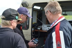2013-09-01-Antennemeetdag-05.JPG