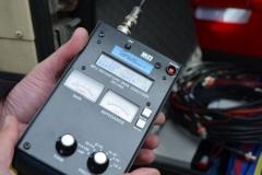 2013-09-01-Antennemeetdag-06.JPG