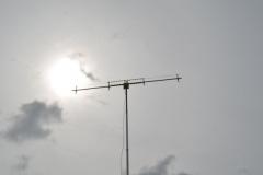 2013-09-01-Antennemeetdag-14.JPG