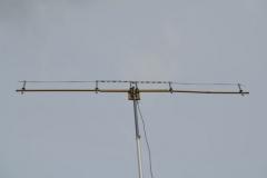 2013-09-01-Antennemeetdag-15.JPG