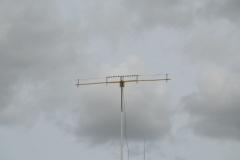 2013-09-01-Antennemeetdag-16.JPG