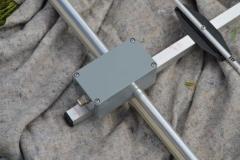 2013-09-01-Antennemeetdag-29.JPG