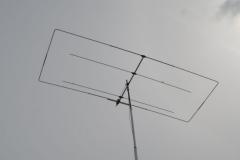 2013-09-01-Antennemeetdag-34.JPG