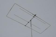 2013-09-01-Antennemeetdag-35.JPG