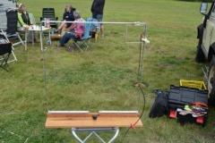 2013-09-01-Antennemeetdag-39.JPG