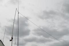 2013-09-01-Antennemeetdag-44.JPG