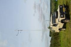 2013-09-01-Antennemeetdag-46.JPG