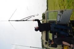2013-09-01-Antennemeetdag-47.JPG