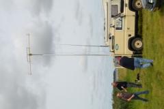 2013-09-01-Antennemeetdag-48.JPG