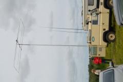 2013-09-01-Antennemeetdag-49.JPG