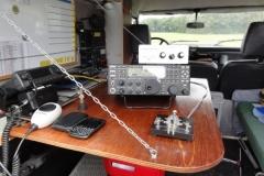 2013-09-01-Antennemeetdag-51.JPG