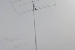 2013-09-01-Antennemeetdag-57.JPG