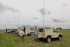 2013-09-01-Antennemeetdag-58.JPG