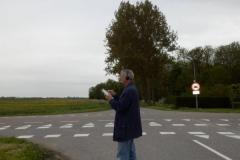 2013-Vossenjachten-034