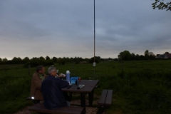 2013-Vossenjachten-042