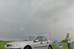20140831-Antennemeetdag-05
